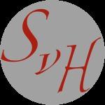 Logo SvH